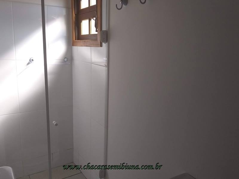 condomínio fechado - 2350 - 33614921