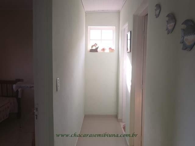 condomínio fechado - 2471 - 34938270