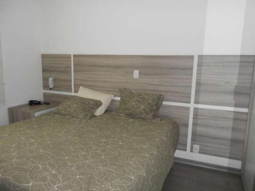 condominio fechado 3 dormitorios com suite ref 39