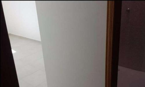 condomínio fechado a venda em são paulo, aricanduva, 2 suíte