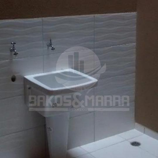 condomínio fechado a venda em são paulo, jardim mangalot, 2 dormitórios, 2 vagas - 670331