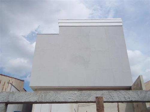 condomínio fechado anália franco 1 suítes 3 dormitórios 2 banheiros 2 vagas 160 m2 - 2096