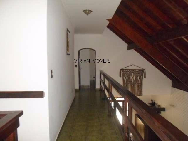 condominio fechado - conforto e segurançacasa para venda - condomínio fechado em peruíbe  bougainville ii, peruibe 4 dormitórios sendo 1 suítes, 2 salas,despensa,lavanderia,móveis - cc00088 - 4590878
