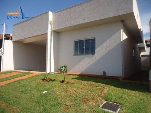condomínio fechado de casas residencial dijon - ca0246