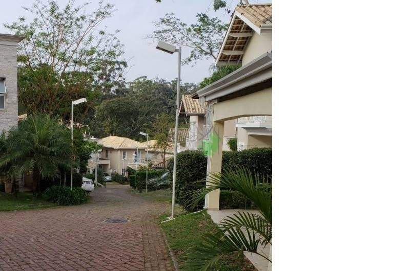 condominio fechado em condomínio para venda no bairro jardim vitória régia, 4 dorm, 2 suíte, 3 vagas, 20 m - 859