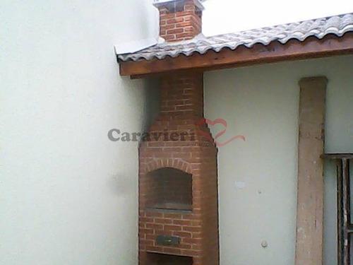condominio fechado em condomínio para venda no bairro penha, 2 dorm, 2 suíte, 2 vagas, 120.00 m - 10756