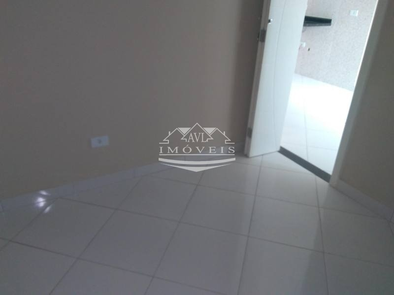 condominio fechado em condomínio para venda no bairro vila granada, 2 dorm, 35 m - 604