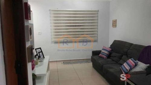 condominio fechado em condomínio para venda no bairro vila matilde, 2 dorm, 0 suíte, 1 vagas, 62 m - 2035