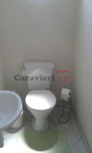 condominio fechado em condomínio para venda no bairro vila matilde, 2 dorm, 0 suíte, 2 vagas, 82.00 m - 11860