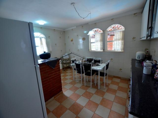 condomínio fechado em ibiúna / 1119