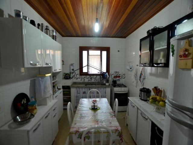 condomínio fechado em ibiúna / 1131