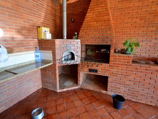 condomínio fechado em ibiúna / 1173