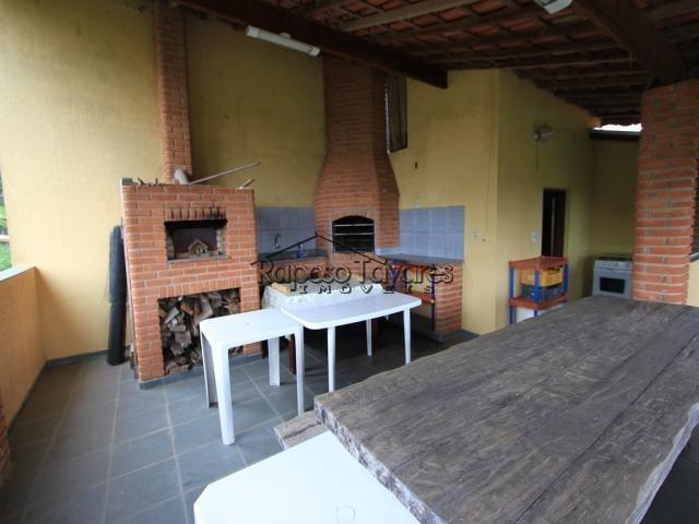 condomínio fechado em ibiúna / 1607