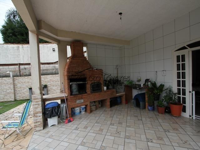 condomínio fechado em ibiúna / 2132
