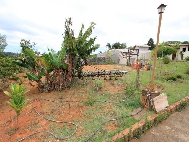 condomínio fechado em ibiúna /2133