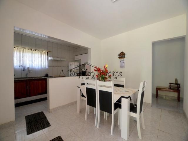 condomínio fechado em ibiúna / 2136
