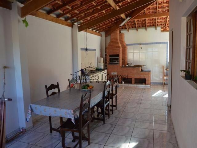 condomínio fechado em ibiúna / 614