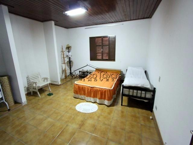 condomínio fechado em ibiúna / 833