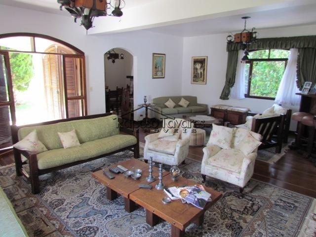 condomínio fechado em ibiúna / 836