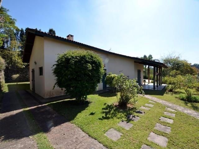 condomínio fechado em ibiúna / 925