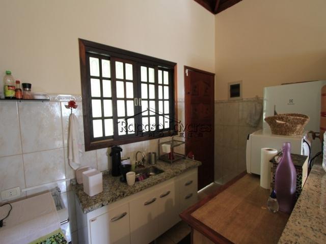 condomínio fechado em ibiúna / chácara em ibiúna / 2178