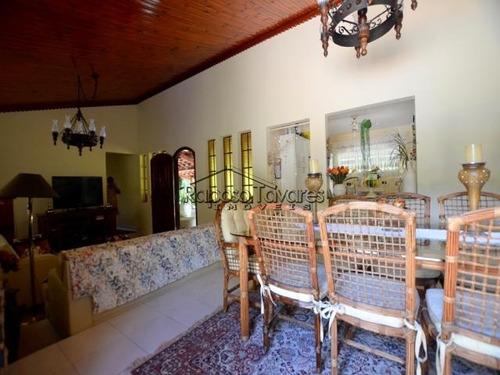 condomínio fechado em ibiúna/1790