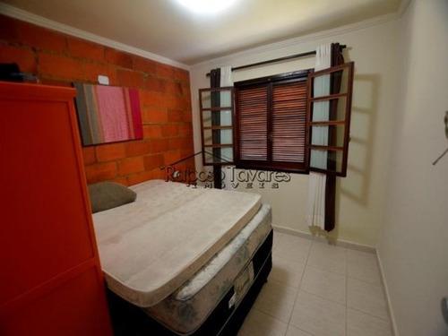 condomínio fechado em ibiúna/1843