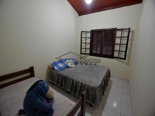 condomínio fechado em ibiúna/2005