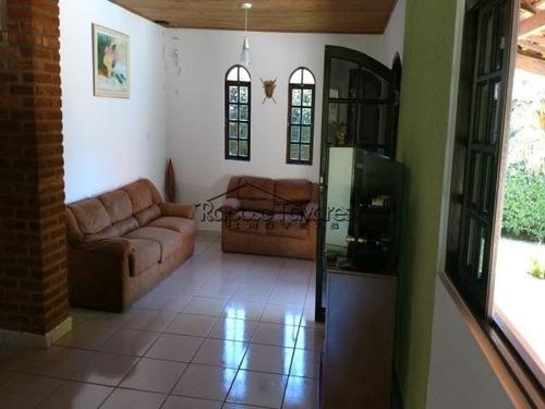 condomínio fechado em ibiúna/2064