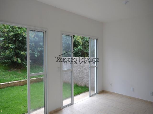 condomínio fechado em vargem grande paulista / 1090