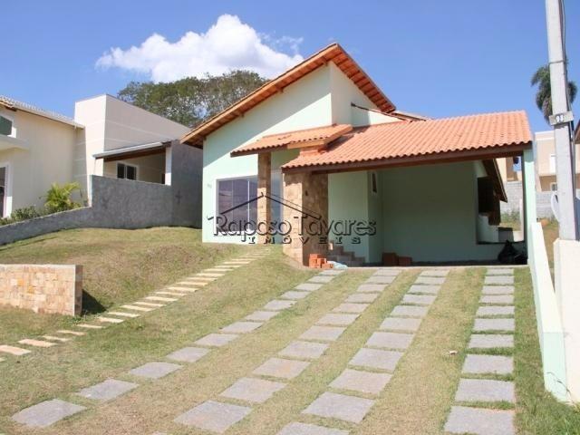 condomínio fechado em vargem grande paulista / 665
