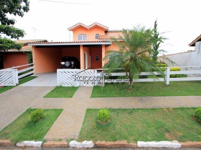 condomínio fechado em vargem grande paulista / 844