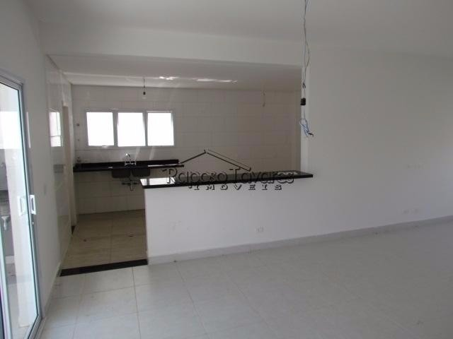 condomínio fechado em vargem grande paulista / 860