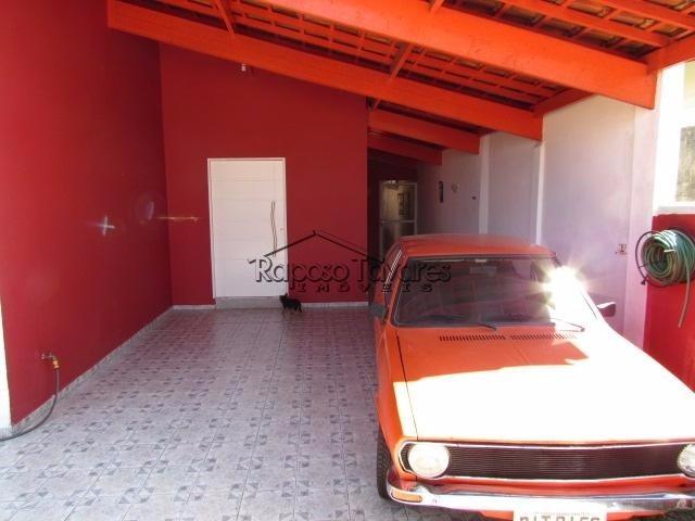 condomínio fechado em vargem grande paulista / 863