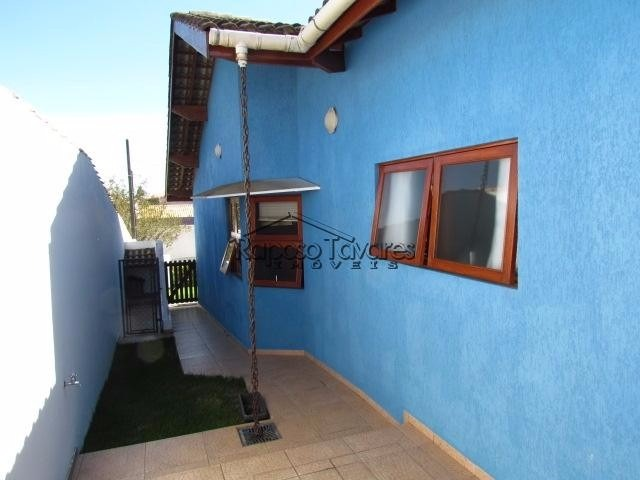 condomínio fechado em vargem grande paulista / 865
