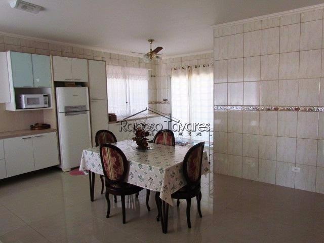 condomínio fechado em vargem grande paulista / 866