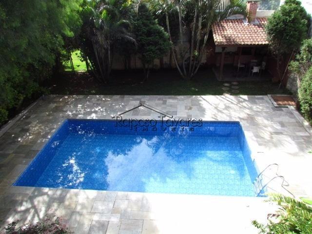 condomínio fechado em vargem grande paulista / 874