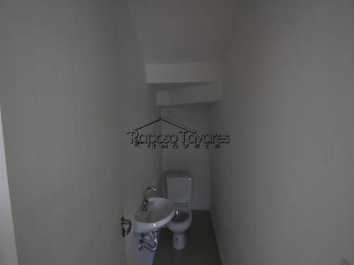 condomínio fechado em vargem grande paulista/1055