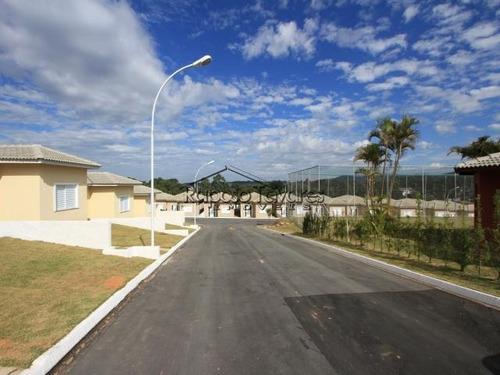 condomínio fechado em vargem grande paulista/933