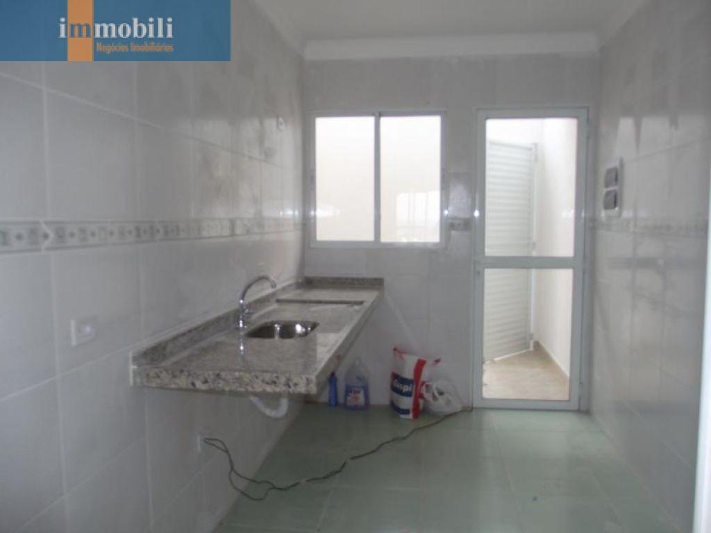 condominio fechado - gv13487