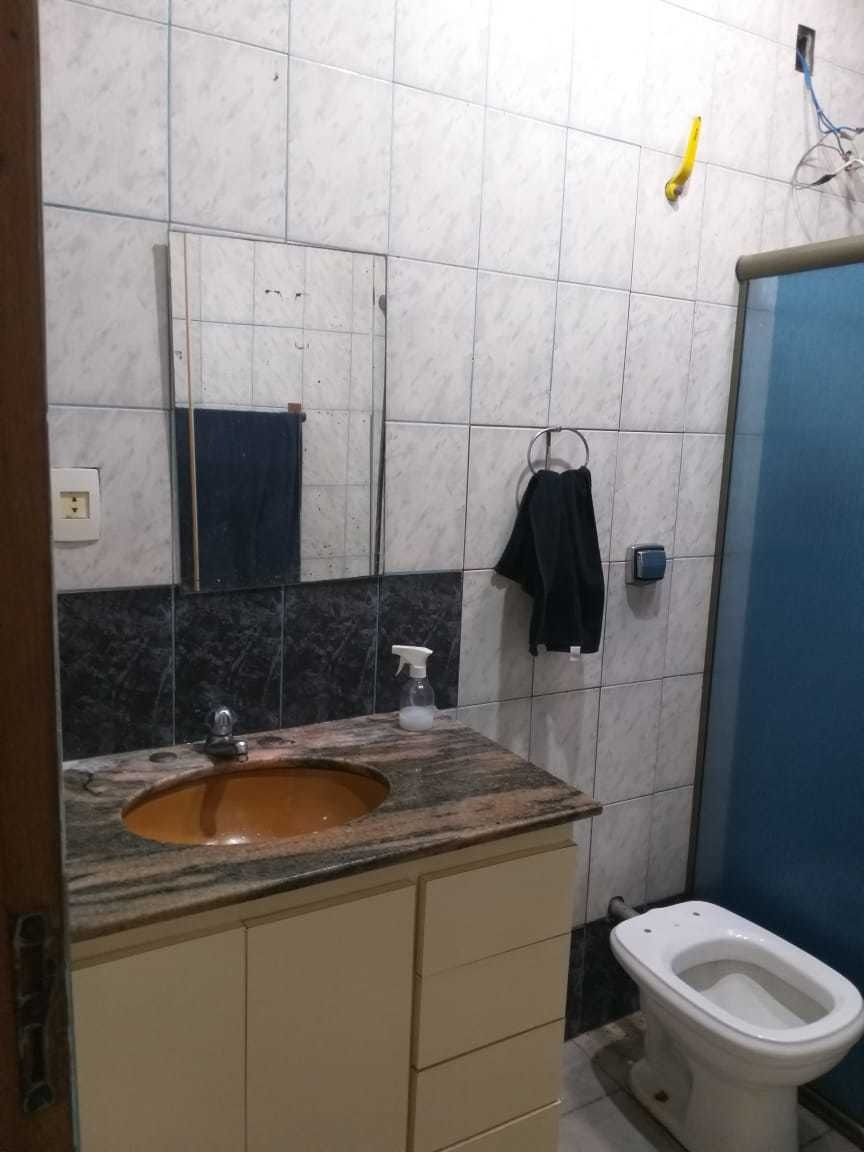 condomínio fechado ibiúna 1.000 mts casa, piscina, parcelo