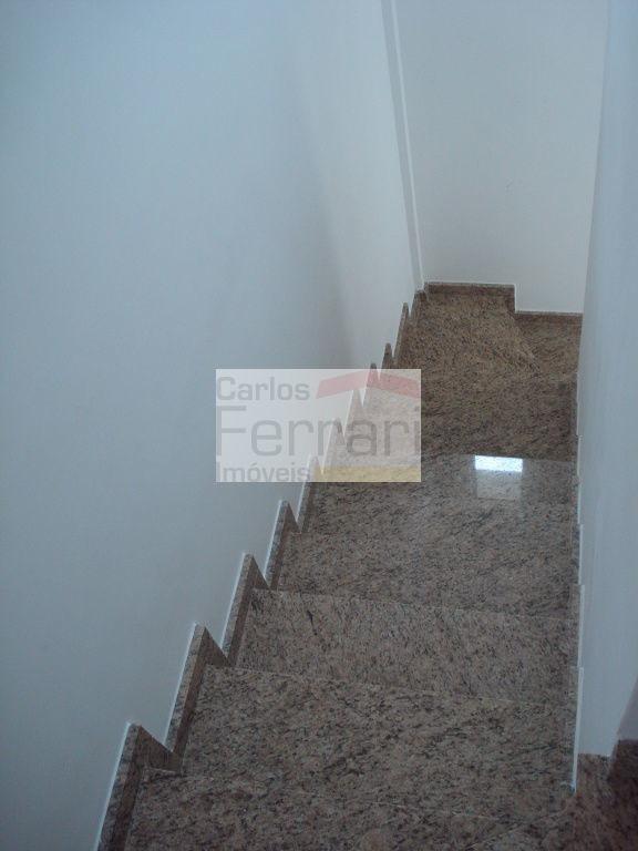 condominio fechado imirim - cf9735