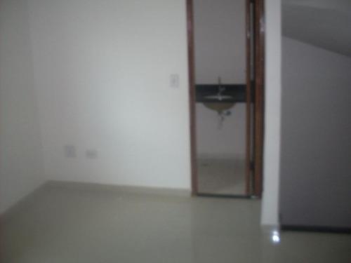 condomínio fechado jardim independencia 1 suítes 3 dormitórios 2 banheiros 3 vagas - 1302