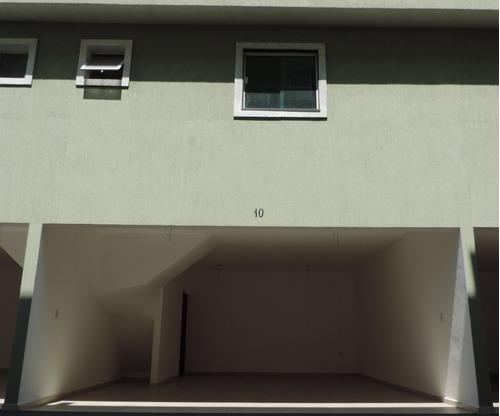 condomínio fechado jardim independencia 1 suítes 3 dormitórios 3 banheiros 3 vagas 135 m2 - 2702