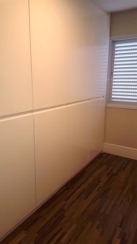 condomínio fechado jardim prudência 2 suítes 4 dormitórios 5 banheiros 3 vagas 257 m2 - 102790