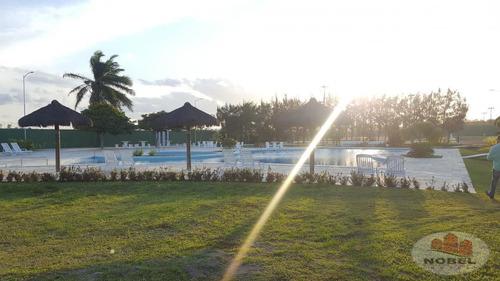 condomínio fechado  localizado(a) no bairro sim em feira de santana / feira de santana  - 5055