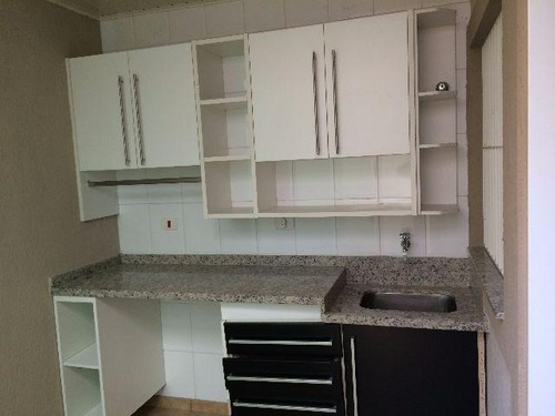 condomínio fechado mooca 4 suítes 4 dormitórios 1 banheiros 4 vagas 170 m2 - 2520