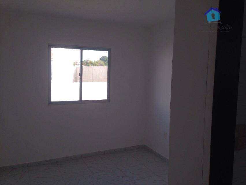 condomínio fechado na praia do amor - ca0296