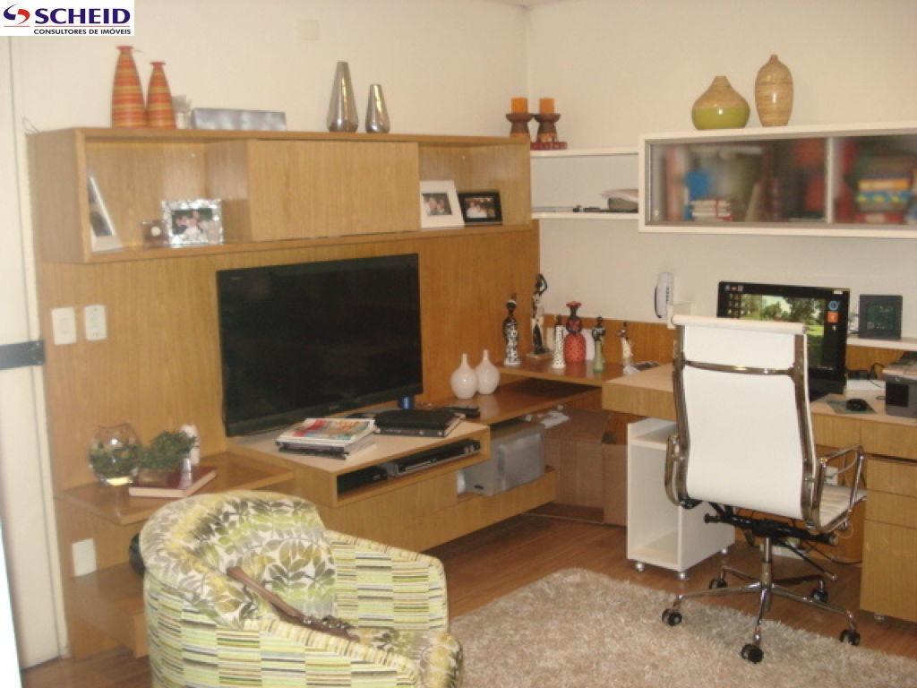 condomínio fechado na rua moliere - mr59612