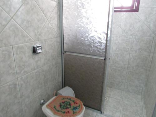 condomínio fechado no boa vista com 4 quartos para venda, 250 m² - 4769